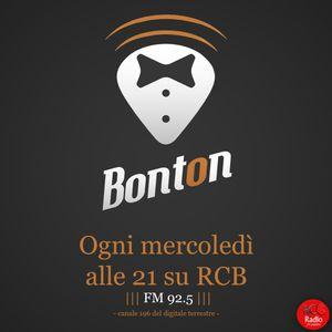 BONTON - puntata 11
