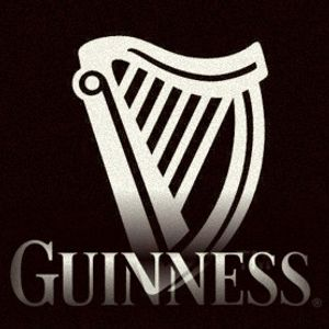 Guinness Pub - 27.04.2012