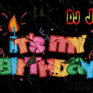 its+my+birthday minimal