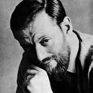 Radio London 266.   1965.01.08 . Paul Kaye.