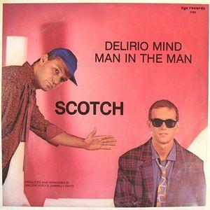 Disco '80s Vol. 2
