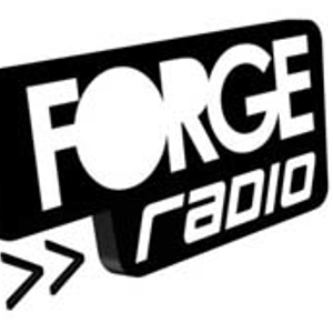 The New Music Show on Forge Radio: 22/03/11