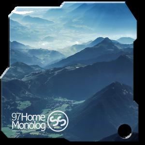 Sky Sound - Home / Monolog 97