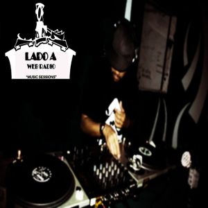 spPodcast 003  DJ DU  CLASSICS