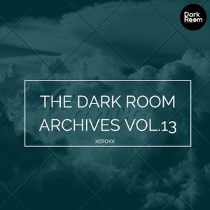 The Dark Room Archives Vol.13 - Xeroxx