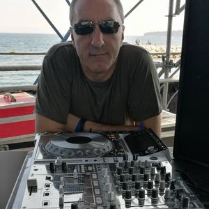 Dj Massimo Alberti - mix 70's & 80's vol. 114