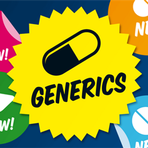 It's A Demo: Generics