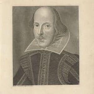 25/07/2021 - In Praise of Shakespeare
