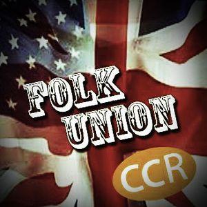 Folk Union 2017-02-03