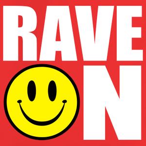 Raving Season 01 pt2