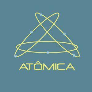 Atômica | 29.04.2015 | Entrevista sobre o cercamento da Redenção