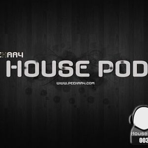 HousePod 003