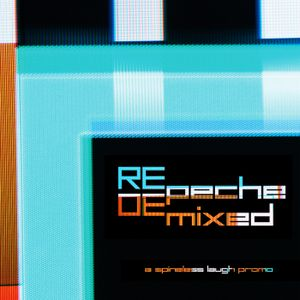 REpeche DEmixed