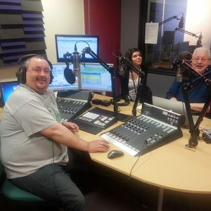 The Saturday Show 4th July 2015 - Nell's Last Show - Hour 1