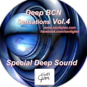 Deep BCN Sensations Vol. 4