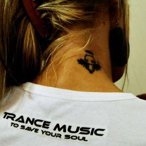 Tit_Mix Trance V14.0