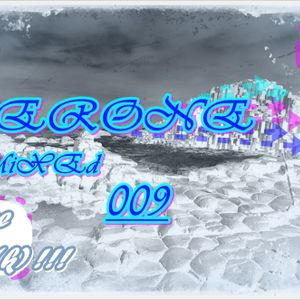 Verone Mixed 009 Have Fun(K) !!! September 2o12