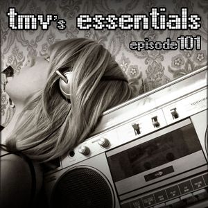 TMV's Essentials - Episode 101 (2010-12-13)