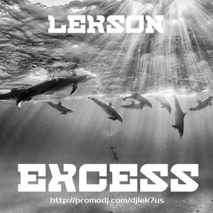 LEKSON - Excess