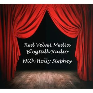 Holly Stephey talks to Dr. Jill .Lee , Certified Holistic Life Coach.