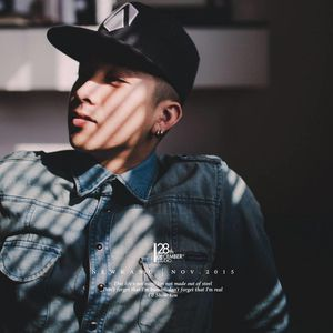 #VinaHouse Mix 2O16! (Kang)