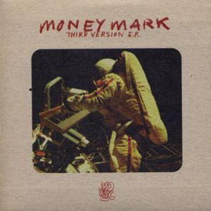 Money Mark live - Roskilde 98 - couleur 3