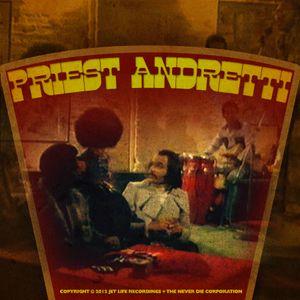#priestandretti The tape #curren$y