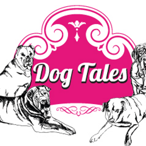 Dogtales- A dog rescue and horse shelter - King City, Ontario