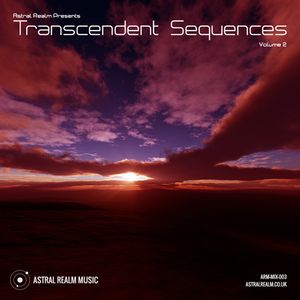 Transcendent Sequences Volume 2
