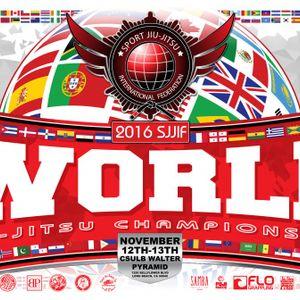 SJJIFワールド2016 感想座談会
