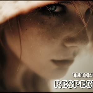 Respect ( 1.1.2018 )