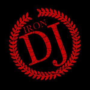 RONNIE DUBBZ/IRON DJ - SCARFACE