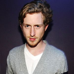 Interview with Asher Roth
