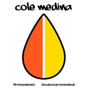 Sweet Soul! Cole's Love 4 Japan
