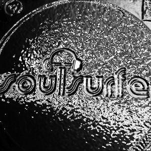 DennisSoulsurfer--JustRespectYourself--Mix