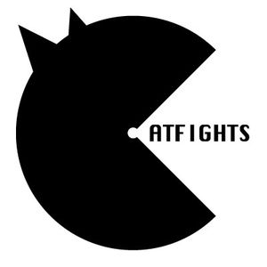 """CATFIGHTS """"for the weekend"""" #4.24 - FOR MIKA VAINIO MIXTAPE"""