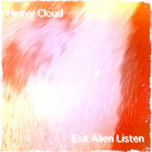 Exit Alien Listen