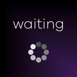 Waiting for Light (Christian Selvaratnam)
