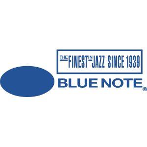 Funky Blue Note Trip