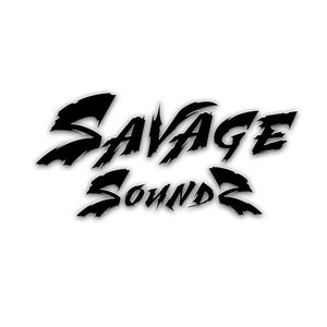 Savage Soundz - Feelin' Good Edition