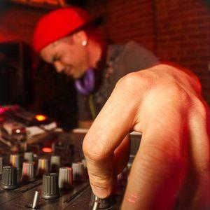 DJ Tony Knight - May 2011 Dubstep mix