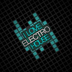 Elektro House short mix by Mr.Matt DJ