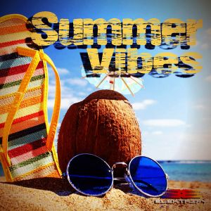 Summer Vibes With Your Host Dj Bob Fisher On Soul Legends  Radio   8th  /  May / 2016