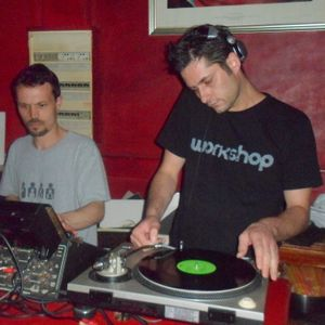 SOUL CARGO  ( After Party  Music by Denis 'Urban & Fhilz Music