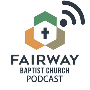 Southern Baptist Overview