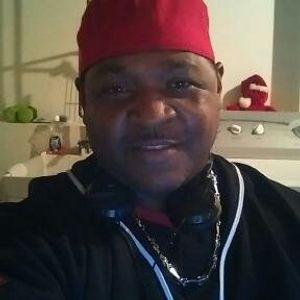 gospel house mix by my alter ego...dj faith O