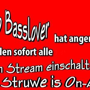 Dj Struwe Live in the Mix www.basslover.de