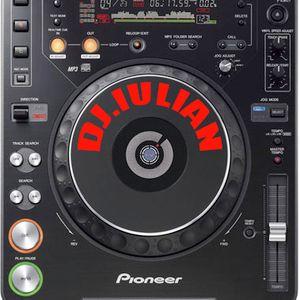DJ_YULY4N_LIVE_MIX_-_(November 2012)