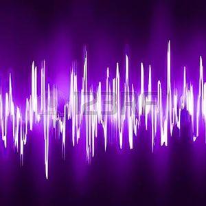 Electric Airwaves Episode:18