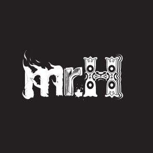 Mr. H aka Mr. Horror - Mental Trash Overdrive